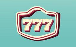 777 Casino Bewertung