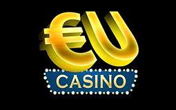 EU Casino Bewertung