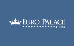 Euro Palace Casino Bewertung