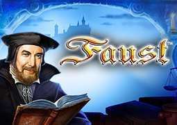 Faust Kostenlos Spielen