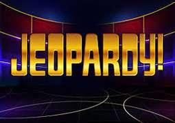 Jeopardy! Kostenlos Spielen