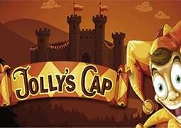 Jolly's Cap Kostenlos Spielen
