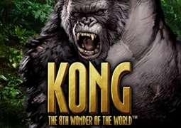 King Kong Kostenlos Spielen
