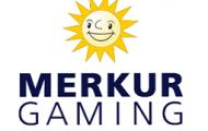Merkurgaming