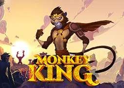 Monkey King Kostenlos Spielen