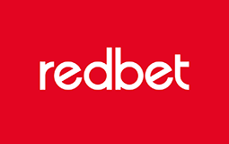 Redbet Casino Bewertung