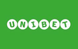 Unibet Casino Bewertung