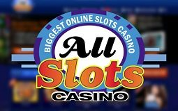 All Slots Casino Bewertung