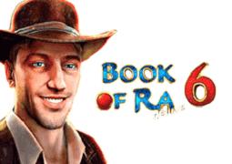 Book Of Kostenlos Spielen