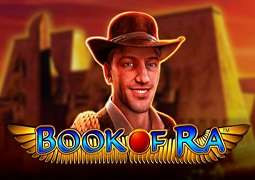 book_of_ra_slot
