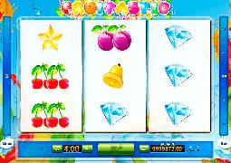 Fruitastic Kostenlos Spielen