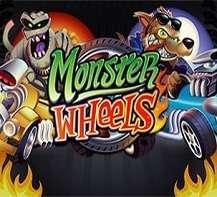 monsterwheels217194