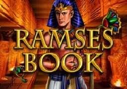 Ramses Book